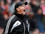 Stoke City: Trainer Tony Pulis verlässt Premier-League-Club