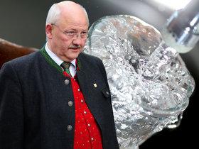 Trinkwasser in Töging: Bürgermeister Hofauer widerspricht Marco Harrer - innsalzach24.de