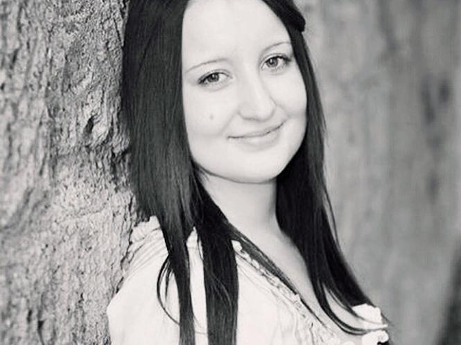 Wahl der Mühldorfer Volksfestkönigin 2015: Kandidatin A - <b>Denise Krause</b> aus - 721346505-wahl-muehldorfer-volksfestkoenigin-2015-kandidatin-denise-krause-1p53eYoG34