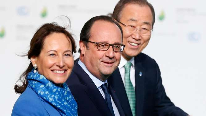 klimakonferenz-2015-paris-hollande-dpa