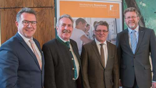 Partnersuche landkreis mühldorf