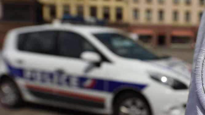 Straßburg: Leiche von vermisster Straßburger Studentin im Wald gefunden