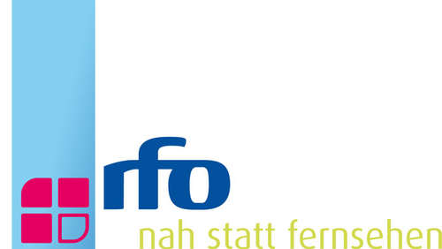 RFO am Donnerstag