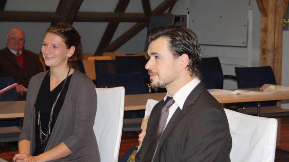 Fotos Deutsch Italienische Hochzeit In Neumarkt St Veit Region
