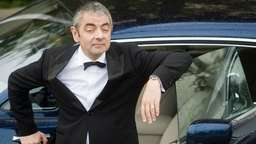 """Mr. Bean"" macht Ernst"