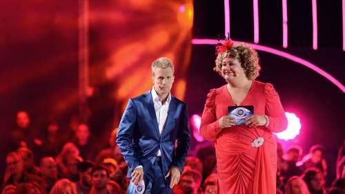 "Sat.1 plant neue Staffel von ""Promi Big Brother"""