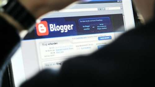 160 Millionen Dollar für Blog-Plattform WordPress