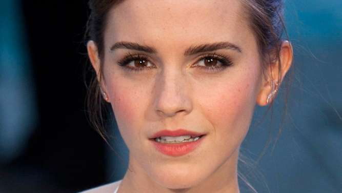 "Watson trauert um toten ""Harry Potter""-Star"