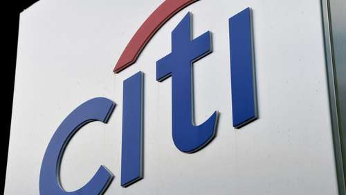 Faule Wertpapiere: Citigroup zahlt Milliarden