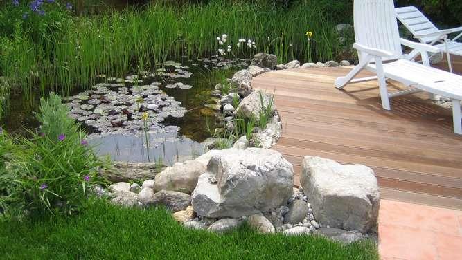 Garten Und Mehr raffinierte gartengestaltung der garten und mehr gmbh planen