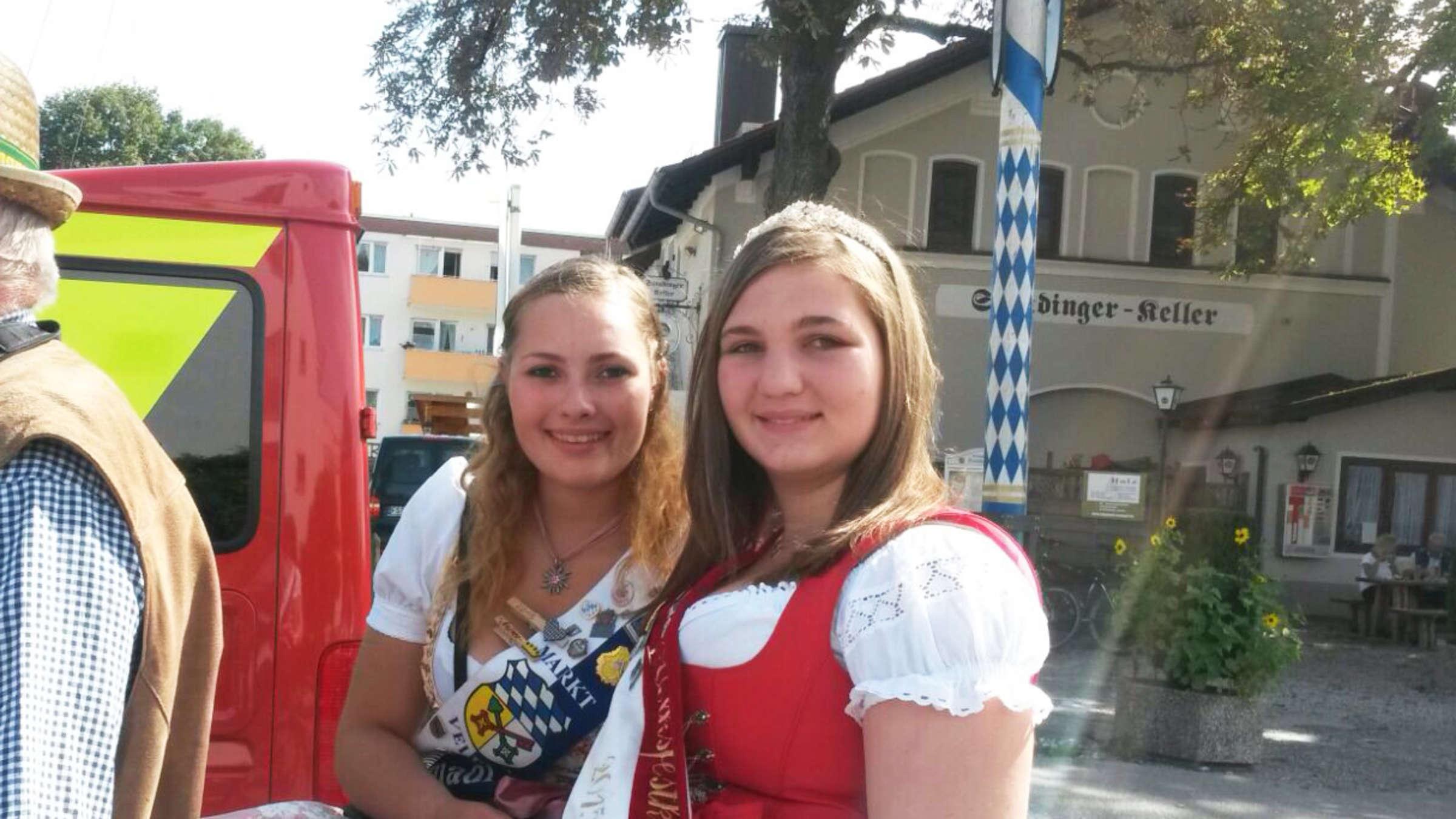 Singles aus Moosburg an der Isar kostenlos treffen