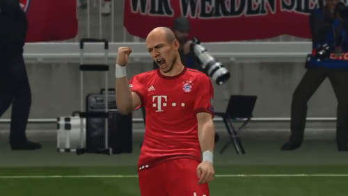 PES 2016: Pro Evolution Soccer im Test