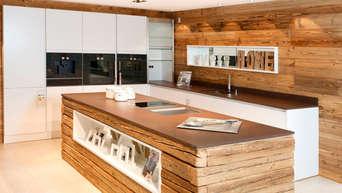 Kirchweidach Hier Finden Sie Exklusive Möbel Im Edlen Design