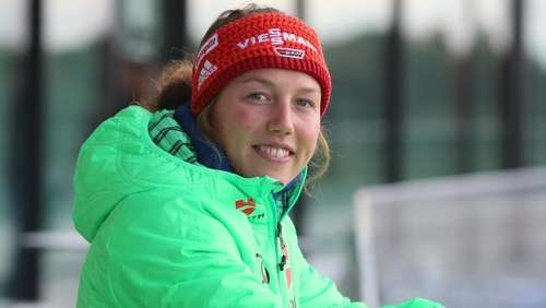 Dahlmeier & Co starten in Biathlon-Winter