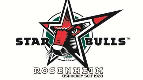Starbulls KidsDay am 21. Januar