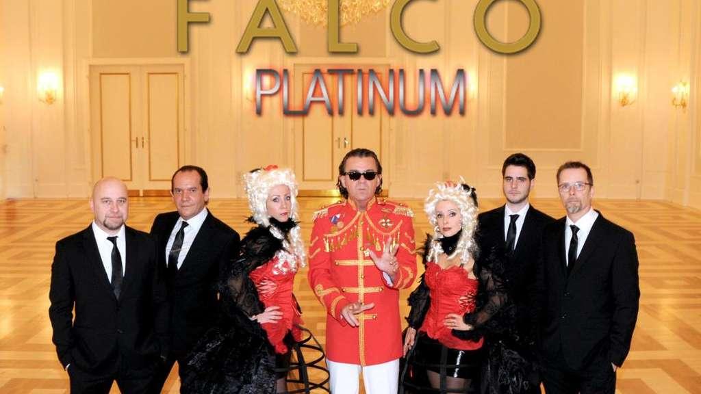 Falco Stiftung