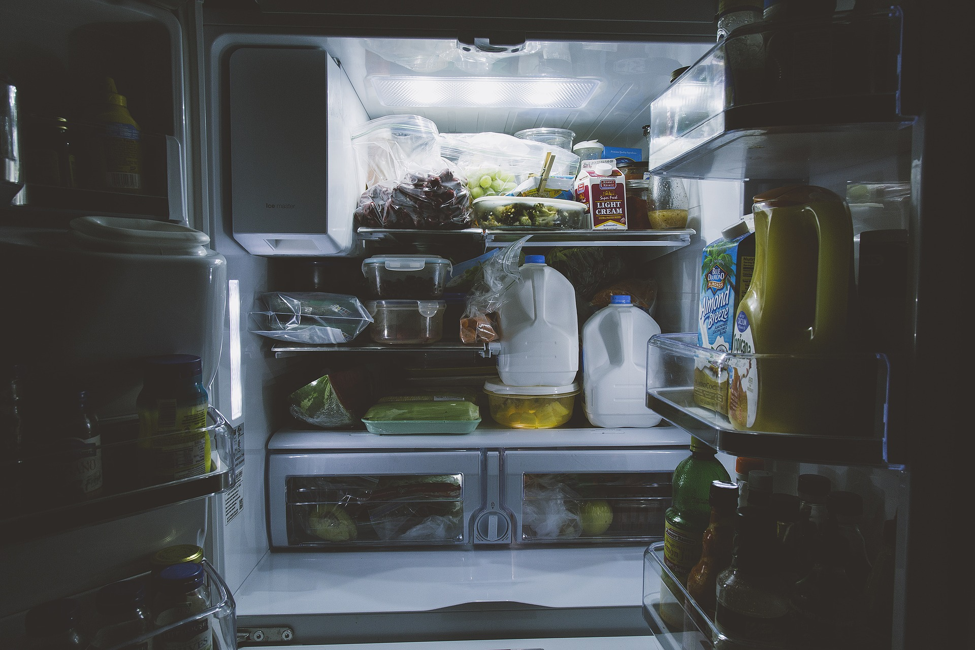 Aeg Kühlschrank Baujahr Bestimmen : Bosch kühlschrank alter bestimmen: kühlschrank bosch familyhealthed