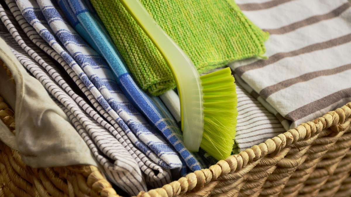 der haushalts ratgeber n tzliche tipps und tricks f r den. Black Bedroom Furniture Sets. Home Design Ideas