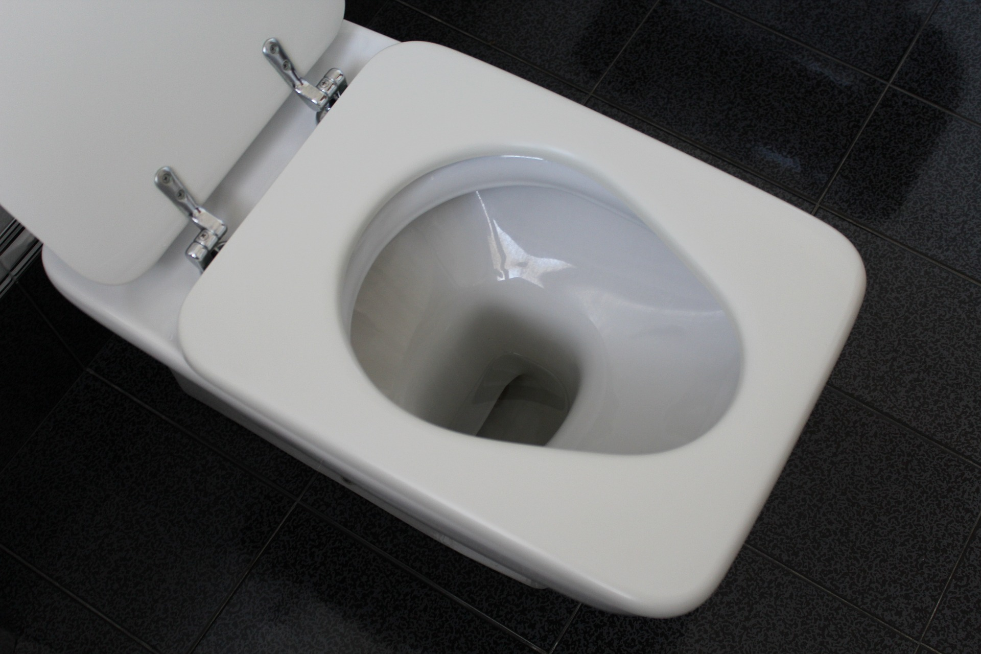 Heimwerker Flexible Dusche Schlauch Für Wasser Sanitär Wc Bidet Sprayer Telefon Linie Klar Und Unverwechselbar