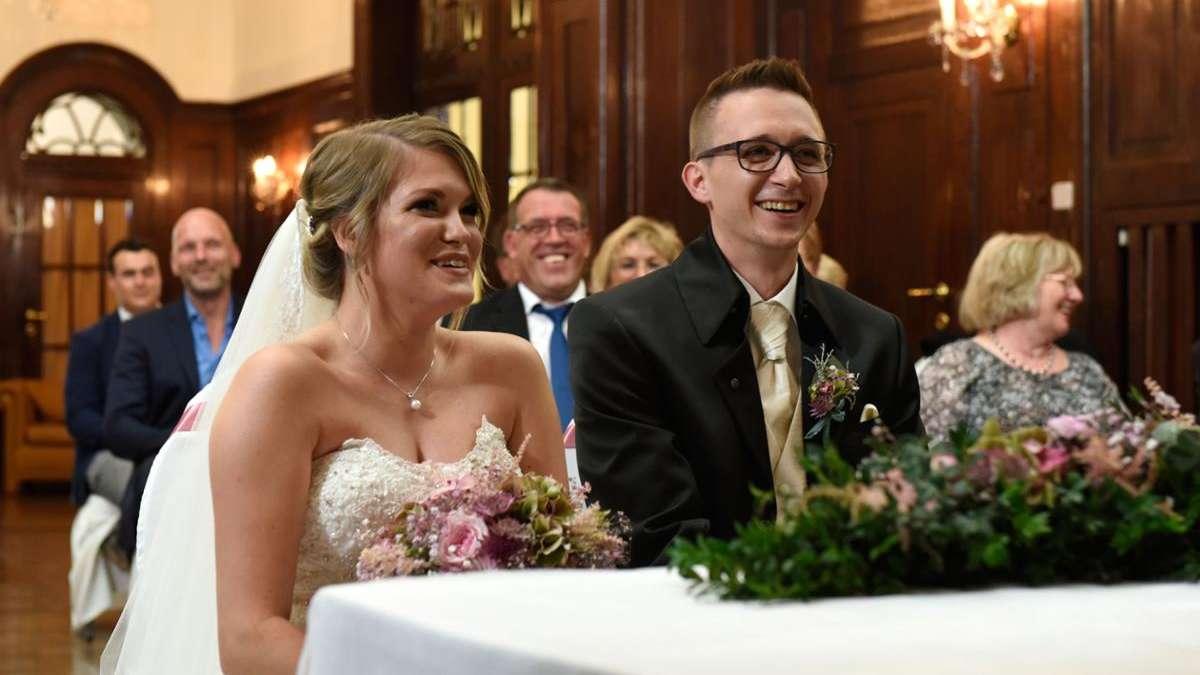 Sat 1 Hochzeit Auf Den Ersten Blick
