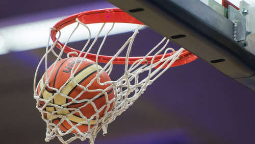 SBR-Basketballer in mentaler Krise?