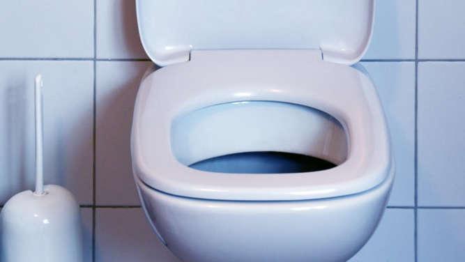 Spülkasten Entkalken Gebissreiniger : sp lkasten entkalken so funktioniert die toilette wieder tadellos wohnen ~ Watch28wear.com Haus und Dekorationen