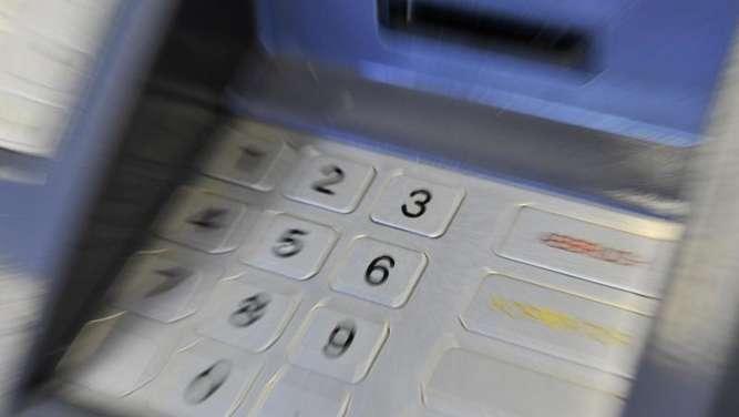 Online Banking Gesperrt Trotz Richtiger Pin