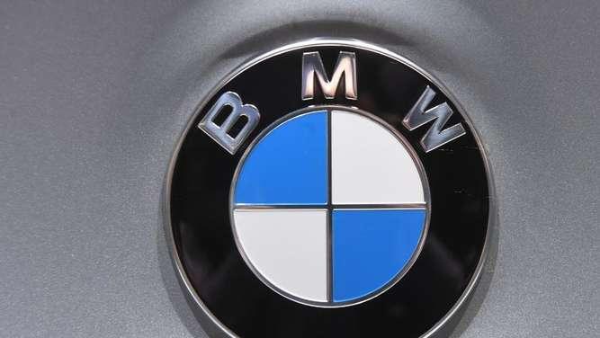 bmw ruft dieselautos mit falscher software in die. Black Bedroom Furniture Sets. Home Design Ideas