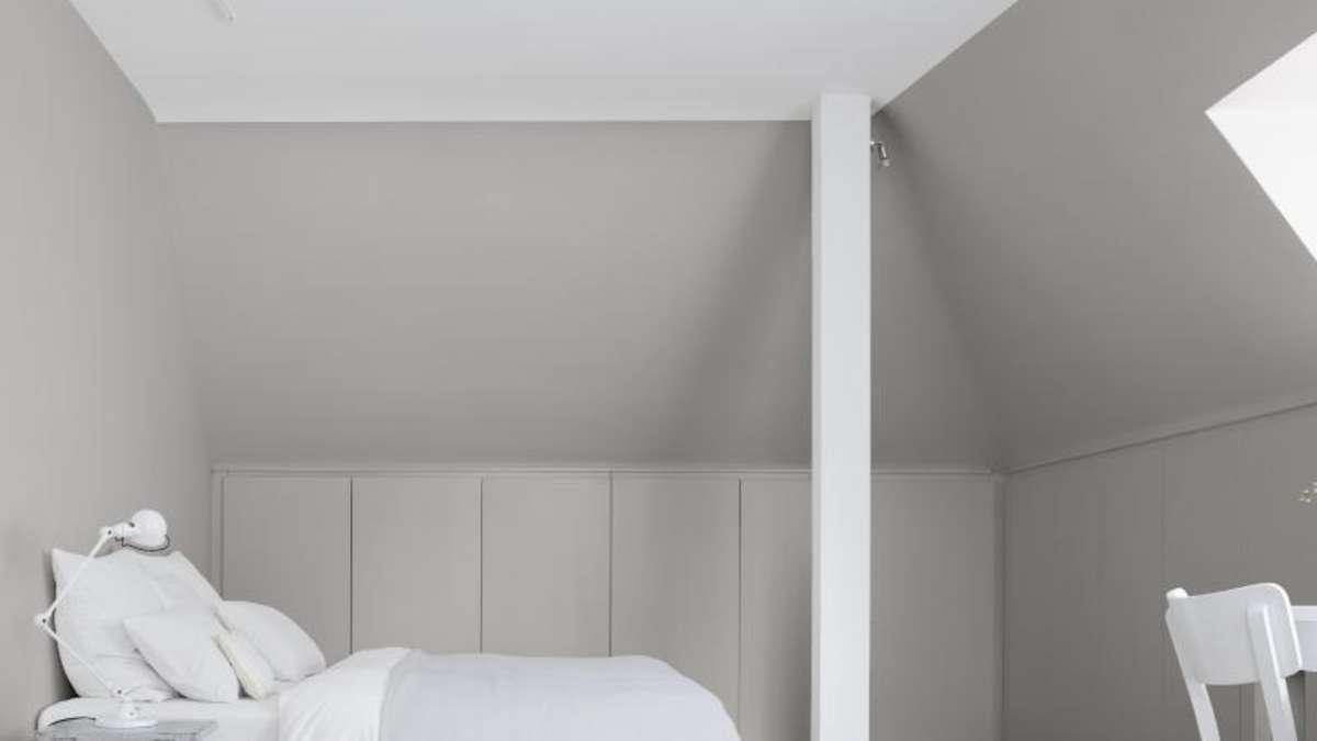 schr gen in der wohnung als stauraum nutzen wohnen. Black Bedroom Furniture Sets. Home Design Ideas