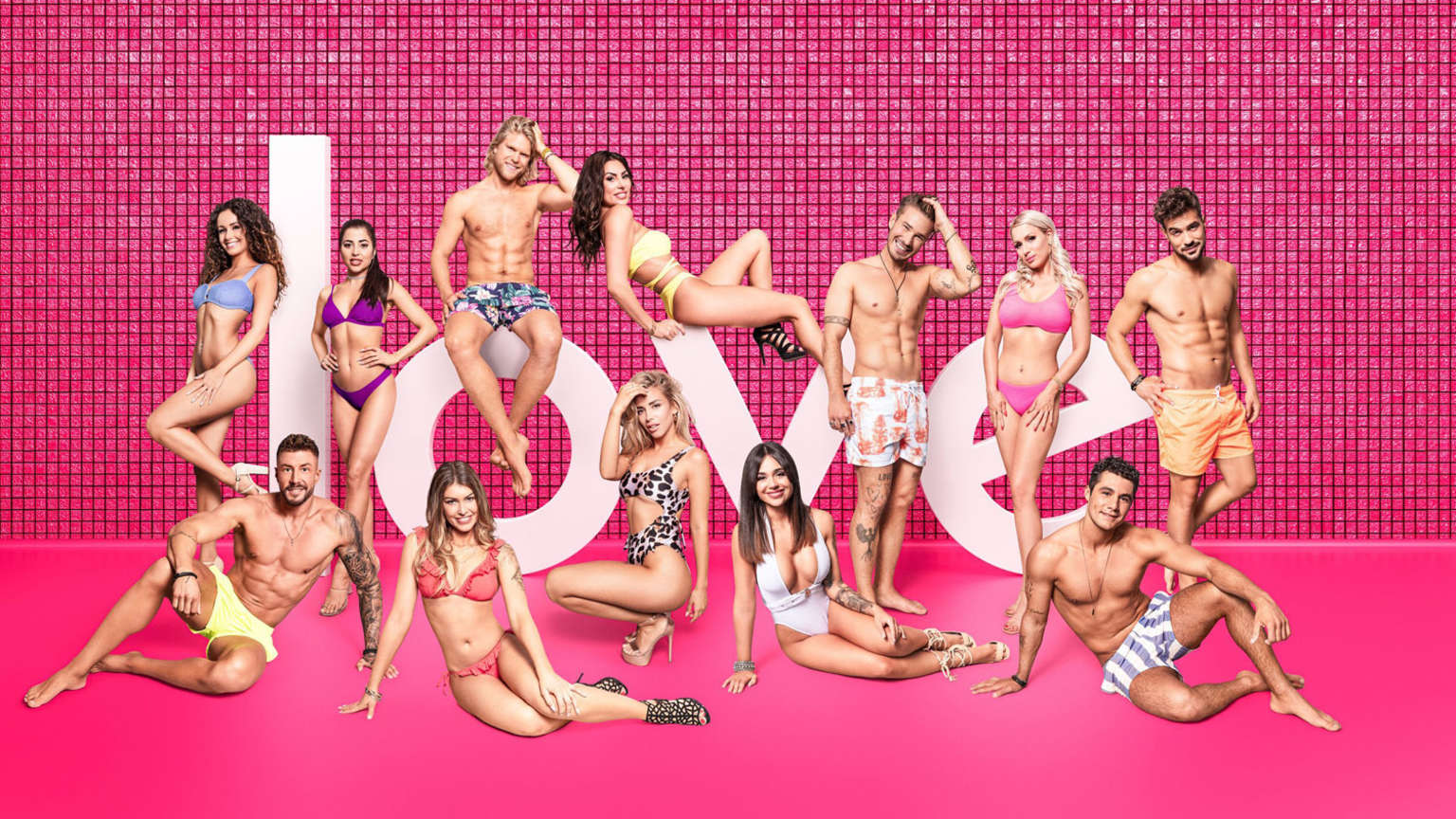 Rtl2 dating show