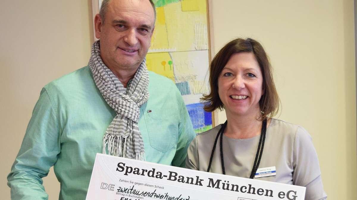 sparda bank mühldorf