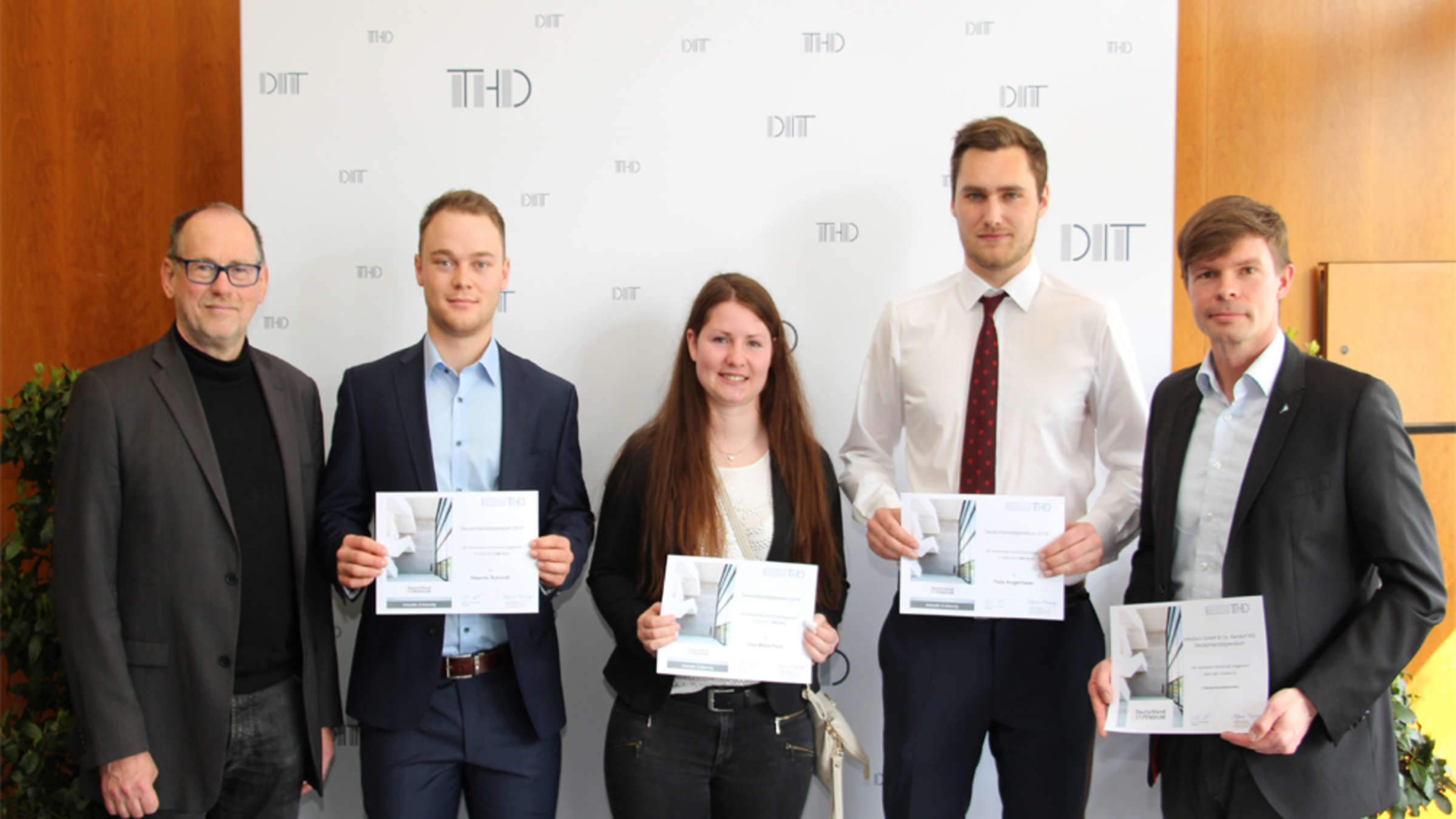Studenten kennenlernen in burgkirchen, Gutau neue leute