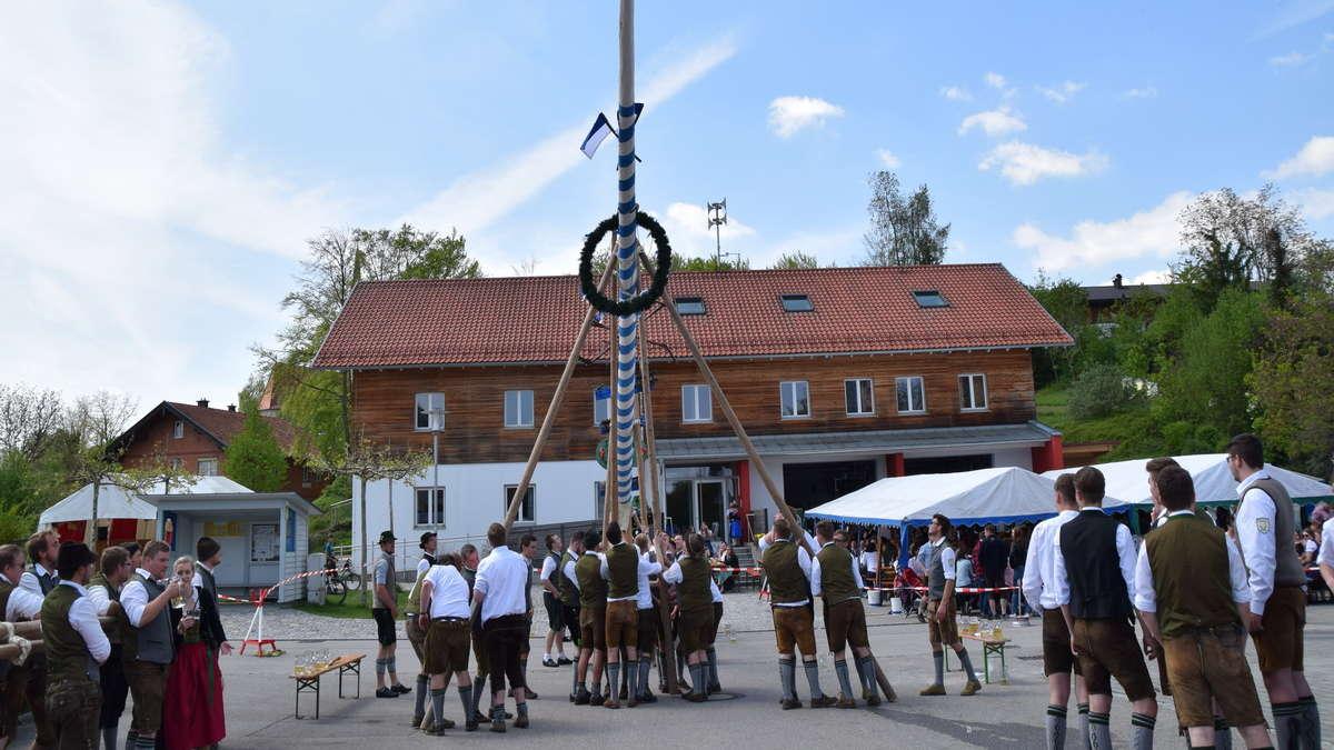 Wetter Euskirchen Kirchheim