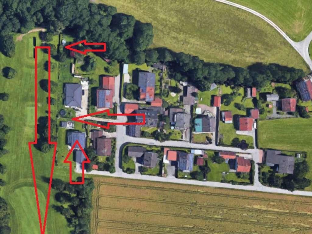 Berndorf single kino - Treffen frauen aus haiming