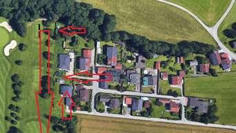 Haiming in Tirol - Thema auf rockmartonline.com