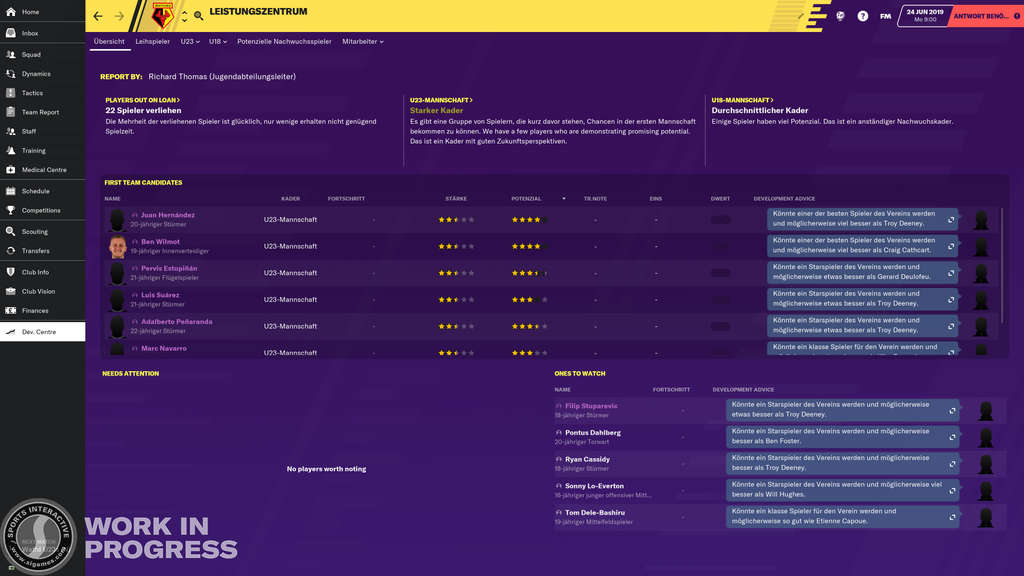 footballmanager2020-preview