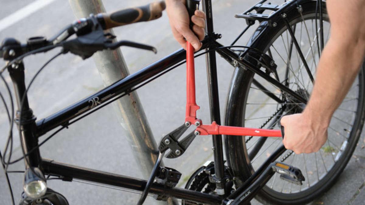 Neumarkt-St-Veit: Hochwertiges Mountainbike in-Neumarkt-Sankt Veit gestohlen | Polizeimeldungen - innsalzach24.de