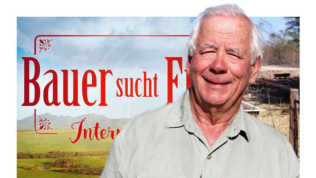 Bauer Sucht Frau International 2019