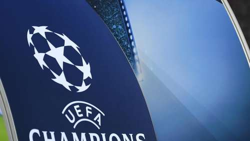 """New York Times"": Champions-League-Finale nicht in Istanbul"