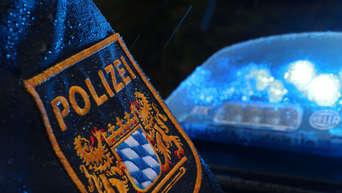 Partnerschaften & Kontakte in Burgkirchen - Quoka