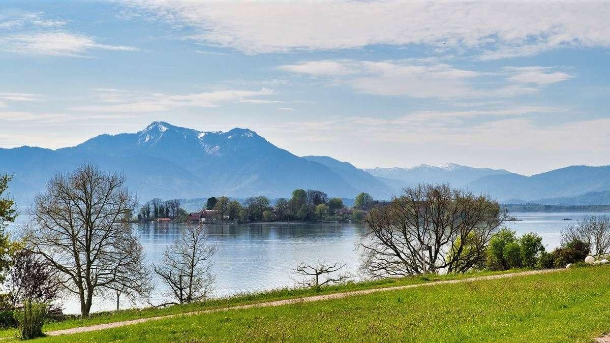 Br Online Wir In Bayern