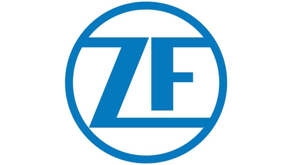 weitere infos zur ausbildung bei zf trw - Karrierealdi Suedde Online Bewerbung