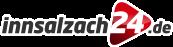Logo innsalzach24.de